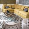 diva-divano-angolare.jpg