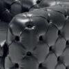 zurigo-pattern-divano.jpg